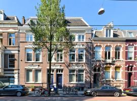 Willemsparkweg 46-hs