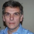 Matthijs Berger