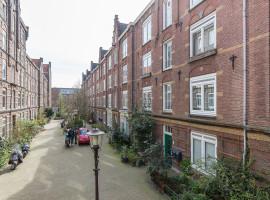 Dirk Hartoghstraat 27