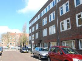 Holendrechtstraat 5-I