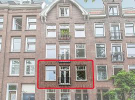 Jacob van Lennepkade 362-I