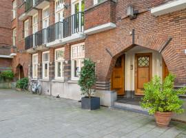 Legmeerstraat 32-Hs