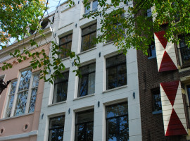 Prinsengracht 153-A-3