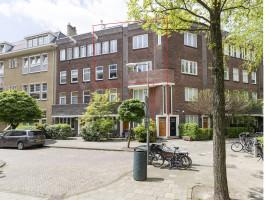 Richard Holstraat 2
