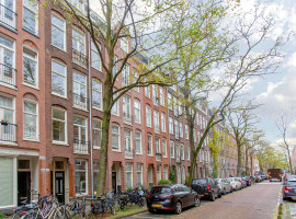 Wilhelminastraat 106-IV